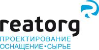 110617990  ASSY CHOPPERMOTOR – купить в Москве с доставкой   Реаторг