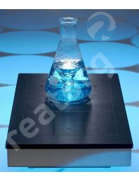 Magnetic stirrer 2mag STIRRING HOTPLATE 6