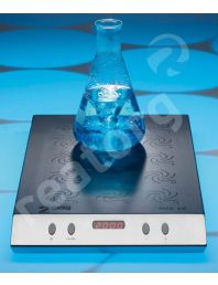 Magnetic stirrer 2mag MIX 15 eco