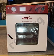 Lead-Tech LT-VBX100