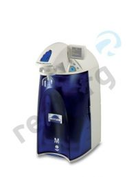 Synergy® UV Water Purification System
