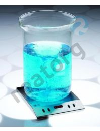 Magnetic stirrer 2mag Mix 1