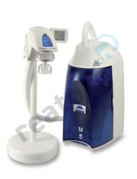 Synergy® UV Remote Water Purification System