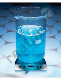 Magnetic stirrer 2mag Mix 1 XL